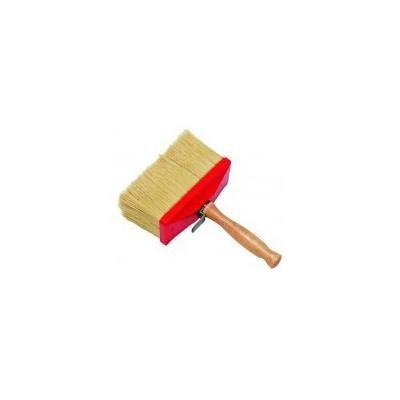 Bidinea manaer de lemn