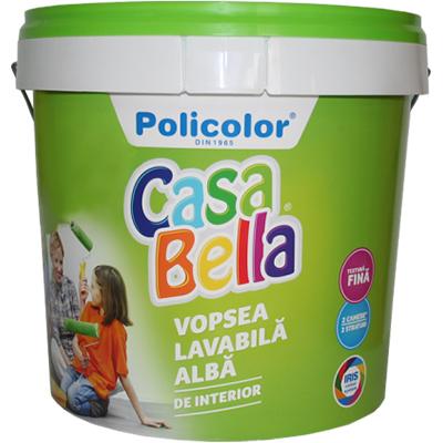Lavabil cassabella interior 2.5l