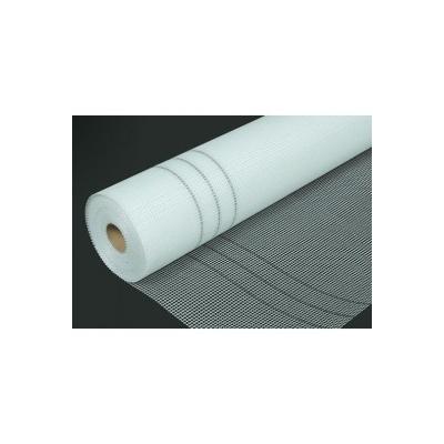 Plasa fibra 160gr 50mp rola