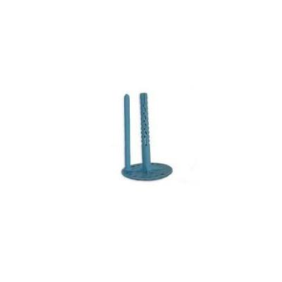 Diblu izolatie 10x160mm