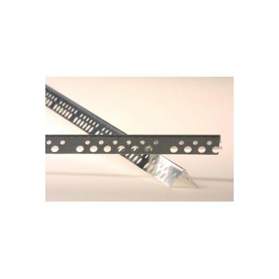 Profil colt aluminiu 2.5ml